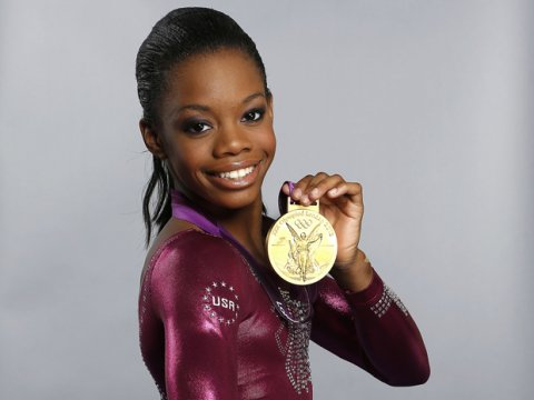 gabby douglas snapchatgabby douglas film, gabby douglas instagram, gabby douglas 2012 floor routine, gabby douglas biography, gabby douglas ig, gabby douglas snapchat, gabby douglas izle altyazılı, gabby douglas story, gabby douglas story film, gabby douglas story movie, gabby douglas wikipedia, gabby douglas photos, gabby douglas barbie