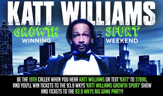 katt_williams_growth_spurt