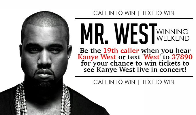 mr_west_winning_weekend