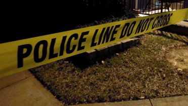 Seven Shooting Victims Found Dead In Texas Apartment