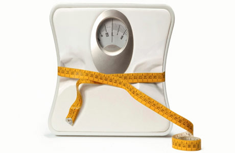 scale-tape-measure-lose-weight460x300