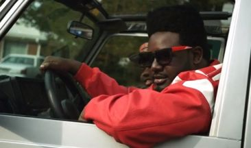 T-Pain-Up-Down-Do-This-All-Day-ft-BoB-Music-Video