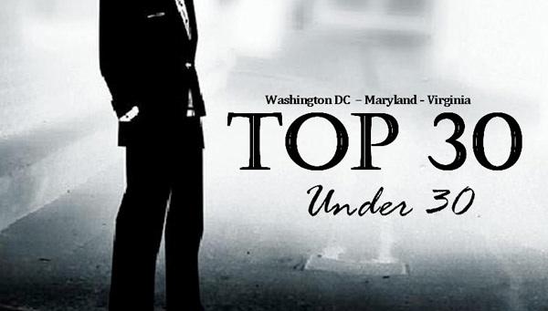 top-30-under-304
