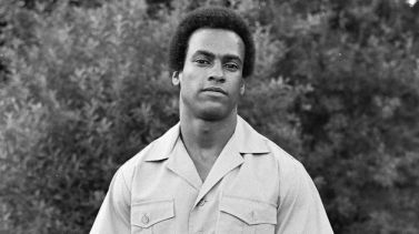 021512-national-this-day-black-history-huey-p-newton
