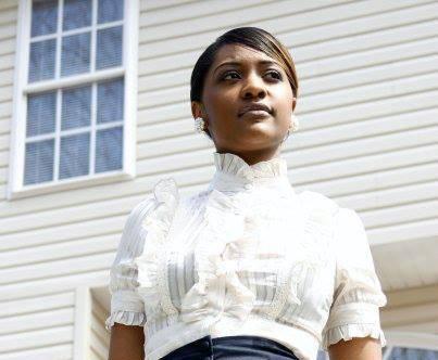 25-Ebony Lewis