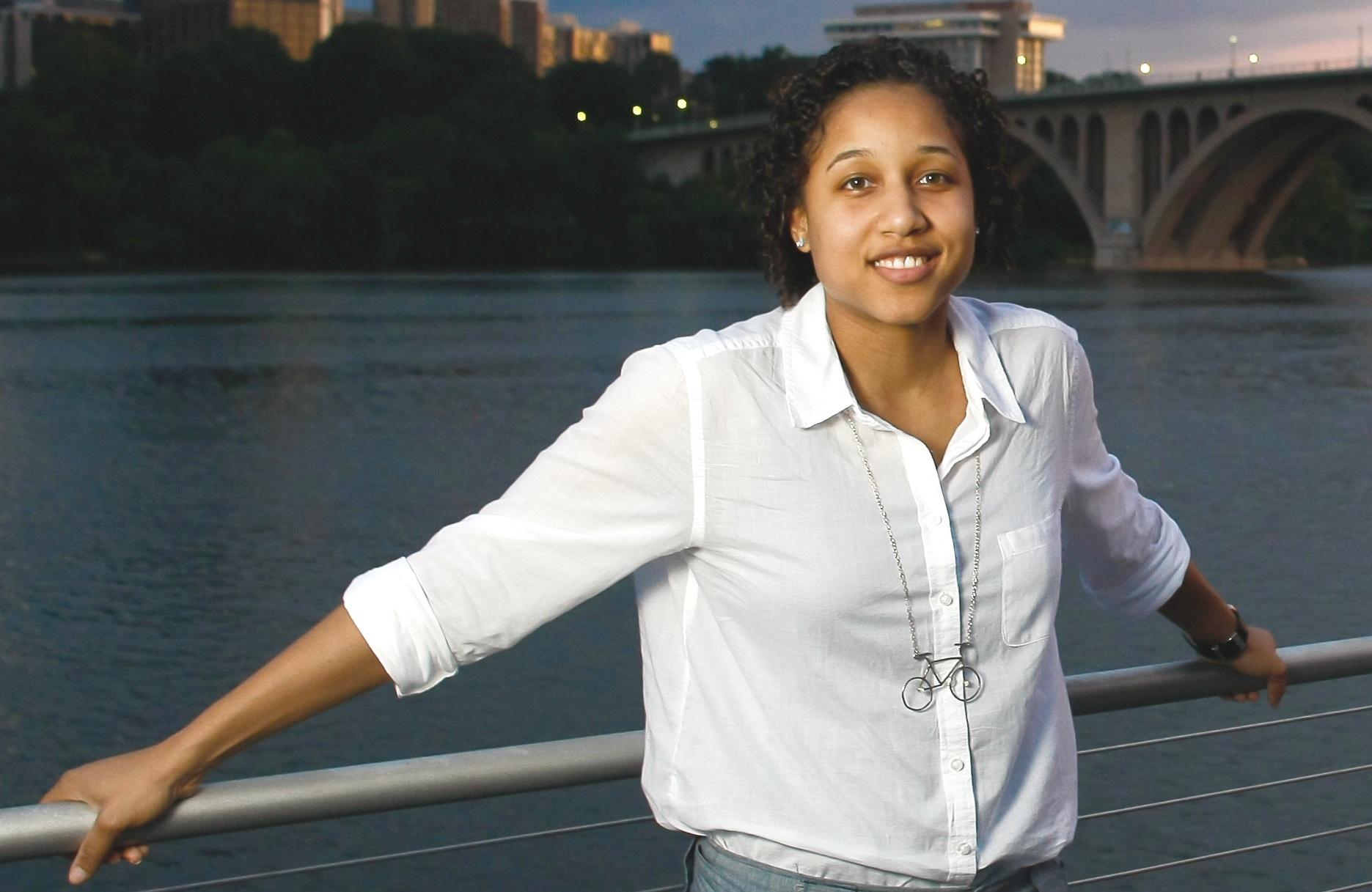 26-Jamilah Corbitt
