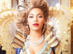 Beyonce' Is the Highest Paid Black Musician Ever