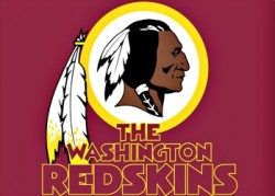 washington-redskins-logo-1-250x179