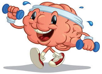 Workout-Benefit-for-Brain-Health
