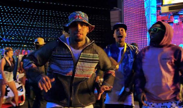 Chris-Brown-Loyal-Ft-Lil-Wayne-Tyga