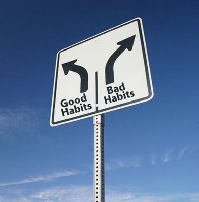 good_habits_bad_habits