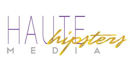 Haute-Hipsters-Logo2d