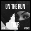 Jay-Z and Beyonce- On The Run Tour