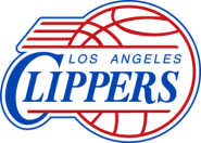 los_angeles_clippers_logo_3916