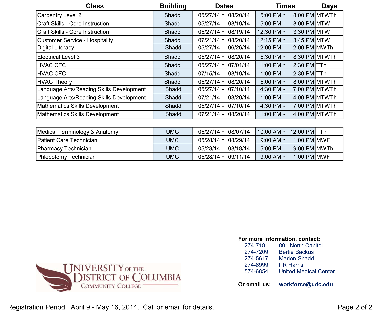 WDLL Class Schedule Sum14-140408.xlsx