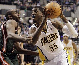 91708_bucks_pacers_basketball_large1