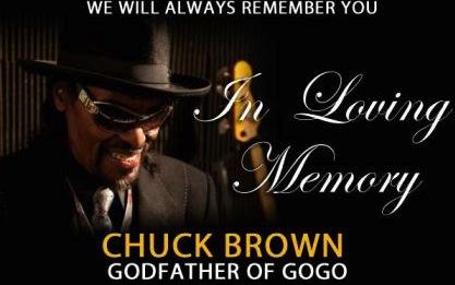 condolence_card_chuckbrown