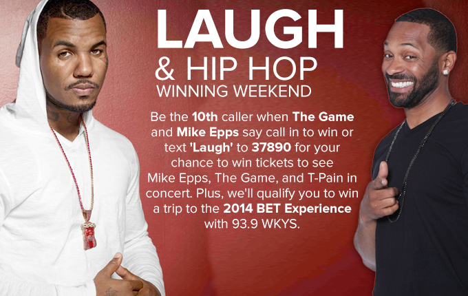 laugh_hiphop_weekend