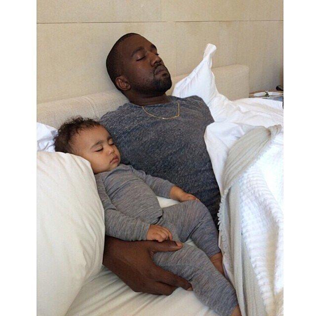 Source-Instagram-user-kimkardashian