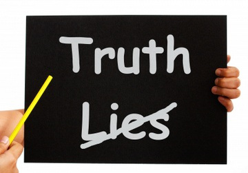 truth-and-lie2
