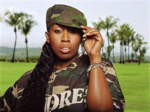 missy_elliott_artist_photo11