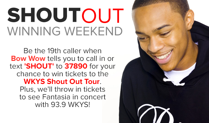 shout_out_weekend