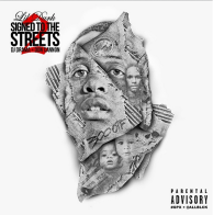 SignedToTheStreets2Cover