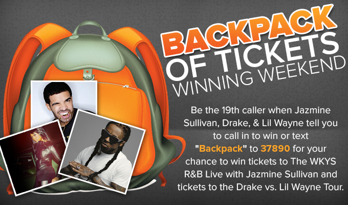 backpack_of_tickets