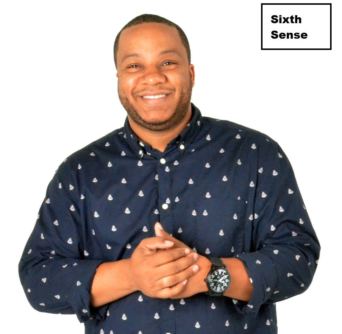 djsixthsense new