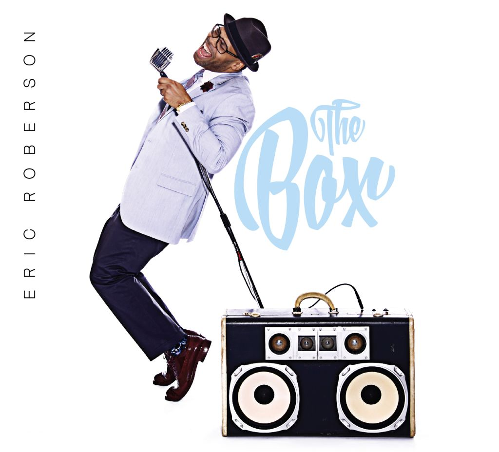 EricRoberson_THEBOX_Cover-01