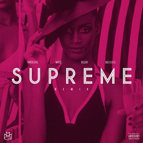 supreme-remix
