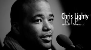 chris-lighty2