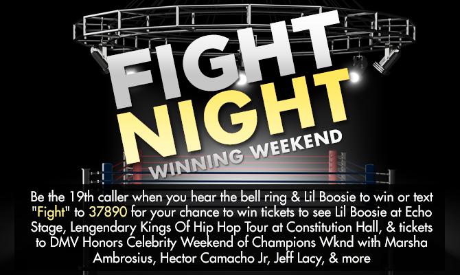 fight_night_dl