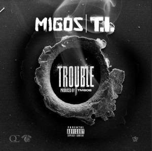 migos-trouble-500x496
