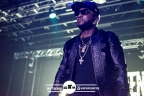 "Young Jeezy ""Seen It All"" Tour at Echosatge [VIDEO & PHOTO]"