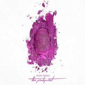 Nicki-Minaj-Takes-Artistic-Direction-For-Pinkprint-Deluxe-Cover-2