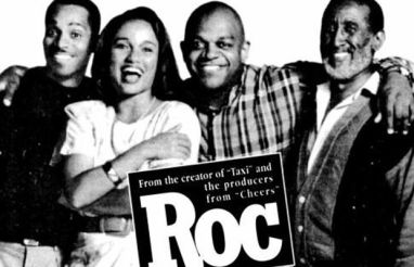 25 Of The Best Black TV Shows Of All Time | 93 9 WKYS