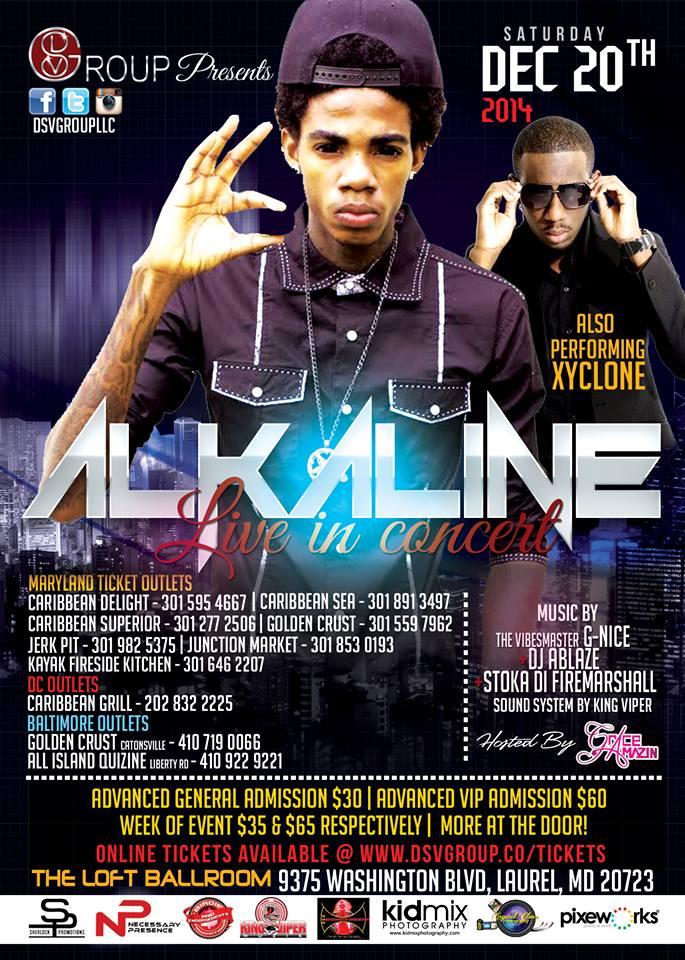 alkaline side b_Rev