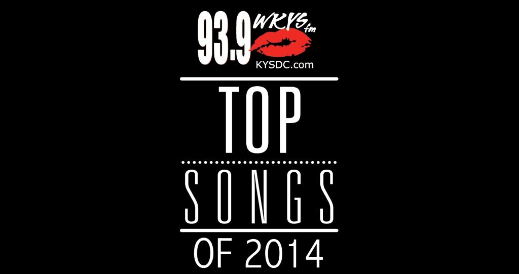 top-songs-2013-dl