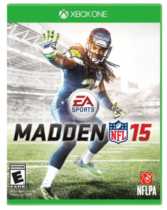 20140704212441Madden_15_Cover_Featuring_Richard_Sherman