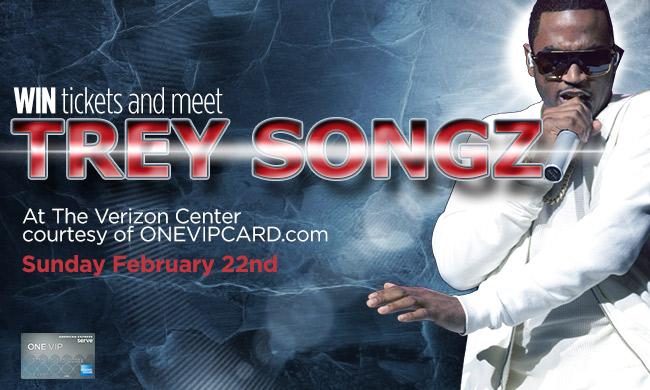 trey-songs-