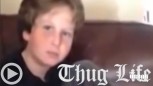 "The Best ""Thug Life"" Memes On The Internet [VIDEO]"