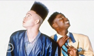 Kid 'N Play Talk TV One's Unsung & Their Lasting Impact On Hip Hop Culture