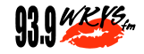 wkys-nav-logo