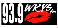wkys-media_logo