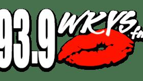 wkys-header-logo