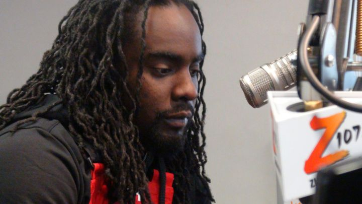 wale peter z1079 studio