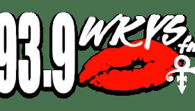 wkys-HEADER-LOGO-RIPPRINCE
