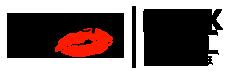 bmm2016_navbar_logo_wkys