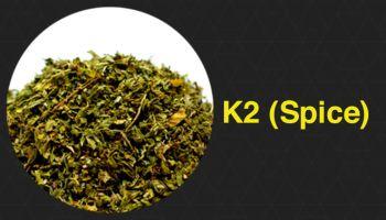 k2-spice-dl